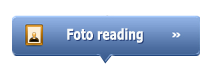 Fotoreading met spiritueel medium cassandra