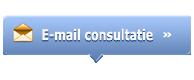 E-mail consult met spiritueel medium gazali