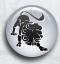 Daghoroscoop 3 december Leeuw door spirituele mediums