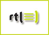 RTL teletekst   - spirituele mediums op teletekst - RTL teletekst p spirituele-mediums.nl
