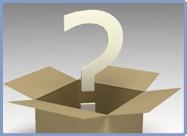 Veel gestelde vragen  over Spirituele innerlijke ervaringen
