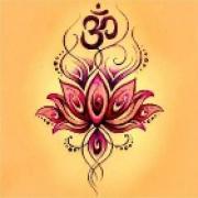 spiritueel medium Sonja - beschikbaar
