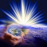 spiritueel medium Amera - beschikbaar