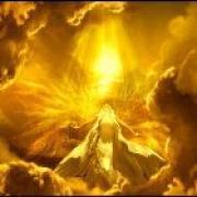 spiritueel medium Angelique - beschikbaar
