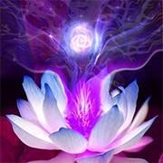 spiritueel medium Carola - in gesprek