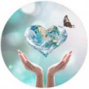 spiritueel medium Cathleen - in gesprek