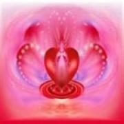 spiritueel medium Chantal - beschikbaar