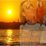spiritueel medium Erkan - beschikbaar
