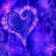 spiritueel medium Jana - beschikbaar