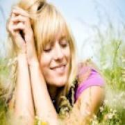 spiritueel medium Liesje - beschikbaar