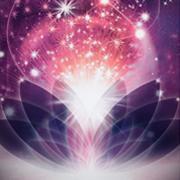 spiritueel medium Louisa - in gesprek