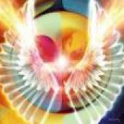 spiritueel medium Marian - beschikbaar