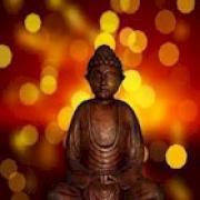 spiritueel medium Marie - beschikbaar