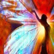 spiritueel medium Marya - in gesprek