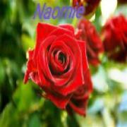 spiritueel medium Naomie - beschikbaar