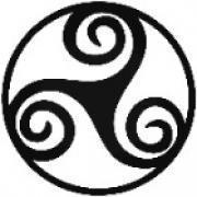 spiritueel medium Oceana - beschikbaar