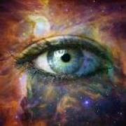 spiritueel medium Sharida - in gesprek