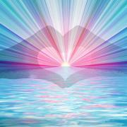 spiritueel medium Sophia - in gesprek