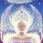 spiritueel medium Stientje - beschikbaar