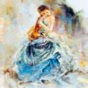 spiritueel medium Vitta - in gesprek