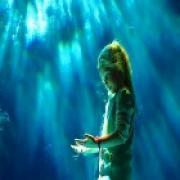 spiritueel medium Zoya - in gesprek