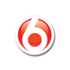 SBS6 Teletekst p487 : beschikbare spirituele mediums